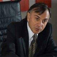 Daniel Gerardo Perrotta (Argentina)