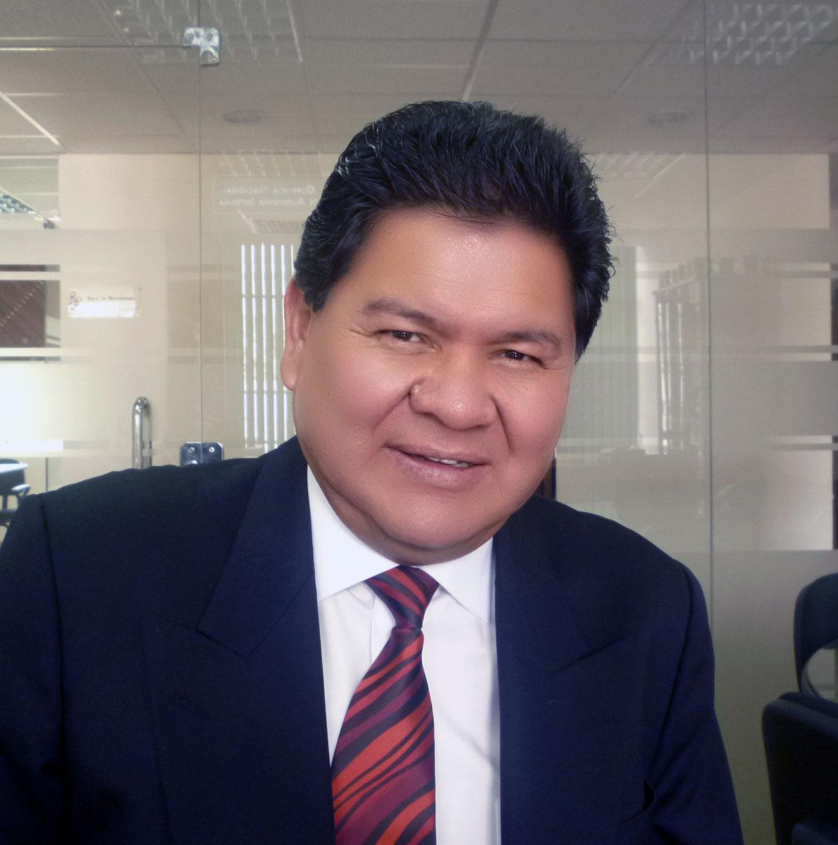 Germán López Arraya