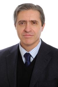 Salvador Rayo Cantón (España)